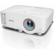 Videoproiector BenQ MH550, Full HD, 3500 lumeni, 2 x HDMI, Alb