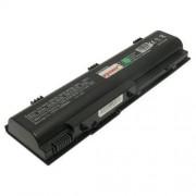 Dell HD438, KD186 laptop akkumulátor 5200mAh utángyártott