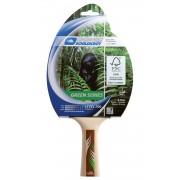 Paleta ping-pong Donic Attack+ Green Series 700
