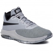 Обувки NIKE - Air Max Infuriate III Low AJ5898 004 Wolf Grey/Black/Cool Grey