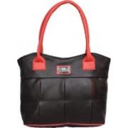 Al Jazeera Fashion Stylish Trendy Hi Design Butterfly College Office Casual Handbags Shoulder bag For Women Girls Ladies Purse Black Messenger Bag