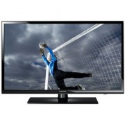 Samsung 80 cm (32 inch) UA32FH4003 HD Ready LED TV