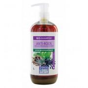 Cosmo Naturel - shampoo - Anti-Roos 500 ML