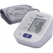 Omron M2 - Bovenarmbloeddrukmeter