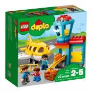 LEGO® DUPLO 10871_zračna luka