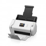 Scanner, Brother ADS-2700W Document Scanner (ADS2700WTC1)