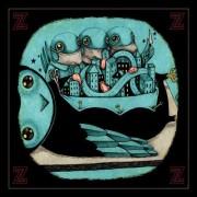 Z [LP] - VINYL