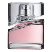 Boss Hugo Boss Eau de Parfum (EdP) 50.0 ml Damen