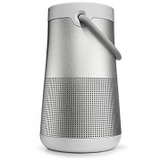 Bose SoundLink Revolve+ Portable & Long-Lasting Bluetooth 360 Speaker