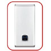 Boiler electric Ariston VELIS EVO PLUS 100 E - 100 litri