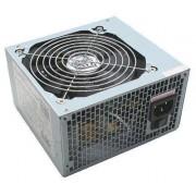 LC420H-12 - 420W - Ultra-Silencieuse - OEM