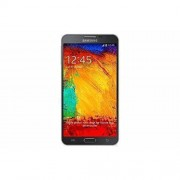 Samsung Galaxy Note 3 Neo 16 Gb Negro Libre