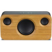 Kitsound Soul 2 Speaker