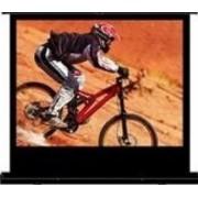 Ecran de Proiectie Optoma Portable Lift 84 DP-3084MWL 170 x 128