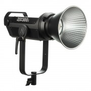Aputure Light Storm 300x Bi-Color LED Light