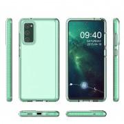 Capa Bolsa DIAMOND para Samsung Galaxy J7 2017