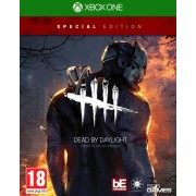 505 Games Dead by Daylight Special Edition