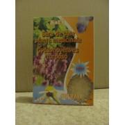 Sare de baie cu plante medicinale -Praid- 1,5kg