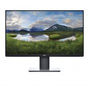 "Dell Professional P2720DC 27"" LED QuadHD"