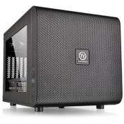 Carcasa Thermaltake Core V21 Black