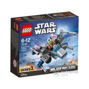 LEGO® Star Wars Microfighter Hero Starfighter 75125