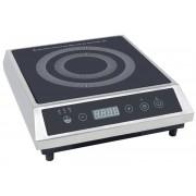 Combisteel Induktionsplatta - 2700 watt