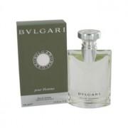Bvlgari After Shave Emulsion 3.4 oz / 100 mL Men's Fragrance 446822