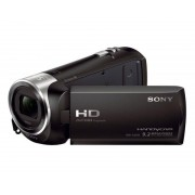 Sony Video camara sony hdrcx240eb full hd zo 27x lcd 2.7""