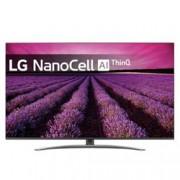 """LG ELECTRONICS TV 49"""" LG UHD 4K SMART LED ITALIA WIFI DVB-T2 DVB-S2"""