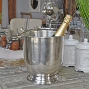Seau rafraîchisseur Champagne