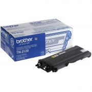 Brother Original Toner-Kartusche TN2120