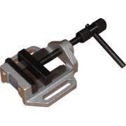 CROMWELL Menghina pentru bormasini 75mm - SEN4450750K
