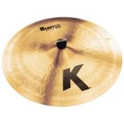 """Zildjian K 20"""" Heavy Ride Cymbal"""