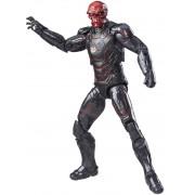 Hasbro Marvel Legends Civil War Wave 3 - Iron Skull
