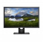 "Dell E2418HN - Monitor LED - 24"" (23.8"" visível) - 1920 x 1080 Full HD (1080p) - IPS - 250 cd/m² - 1000:1 - 5 ms - HDMI, VGA -"