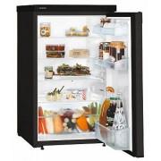 Хладилник Liebherr Tb 1400