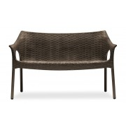 Lavice OLIMPO SOFA