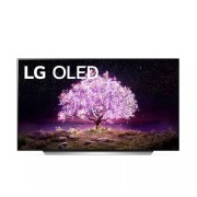 Optoma Proyector portátil Optoma ML330 LED HD Dorado