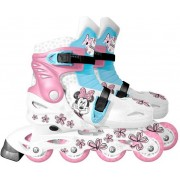 Role inline Minnie Mash Up vel. 30-33