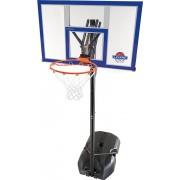 New York kosárlabda palánk