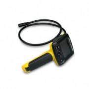 Video endoscop Trotec BO25