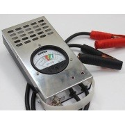 Товарна вилка - тестер за акумулатори 6/12V 32-195Ah