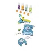 Play-Doh, Set Doh-Vinci - Stilizare pentru incepatori