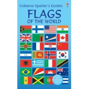 Spotter's Guides: Flags