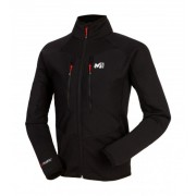 Millet | Power Pro JKT M Black