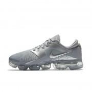 Nike Air VaporMax Damen-Laufschuh - Grau