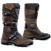 Forma Boots Adventure Brown 46