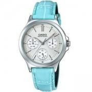 Дамски часовник CASIO Collection LTP-V300L-2A