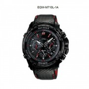 Casio Edifice EQW-M710L-1A мъжки часовник