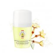 L'Oreal Roger & Gallet Fleur d'Osmanthus Desodorante Roll On 50ml